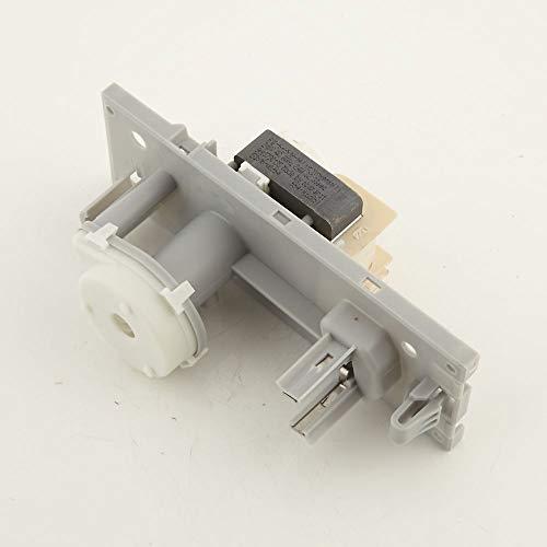 Price comparison product image Bosch 00145623 Dryer Water Pump Genuine Original Equipment Manufacturer (OEM) Part