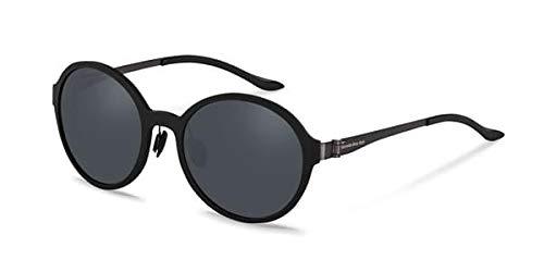 Mercedes-Benz Sonnenbrille M7001 Gafas de Sol, Marrón (Braun), 54.0 para Hombre