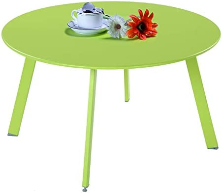 Top 10 Best patio coffee tables Reviews