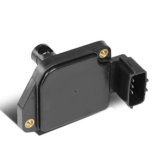 MAF Mass Air Flow Sensors Compatible with Frontier Pickup XTerra 2.4L 96-04