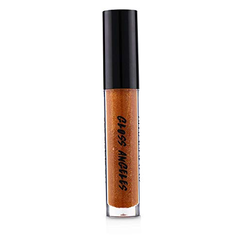Smashbox Gloss Angeles Lipgloss Michelada