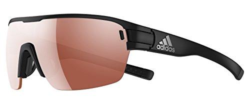 Gafas Adidas Zonyk Aero LST Active Silver 2017