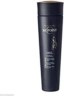 Amazon.com: personal care - Good Care Hair