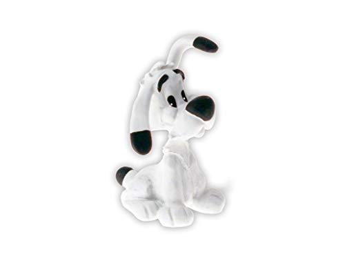 Plastoy - Figura Decorativa, Altura 4 cm