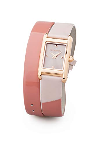 Uhr Brosway DEJAVU rosa WDE04