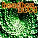 Beat Box 2001-Essential Acid F