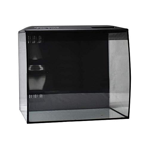 Fluval 15004 Flex Nano-Aquarium Set, 34 L - 2