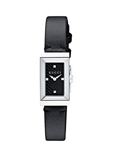Reloj Gucci - Mujer YA147504