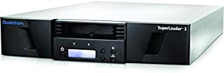 Quantum - ET-L2ZAE-YF - Superloader 3, One Lto-8hh Tape 16 Slots