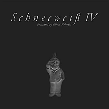 Schneeweiss IV Presented by Oliver Koletzki