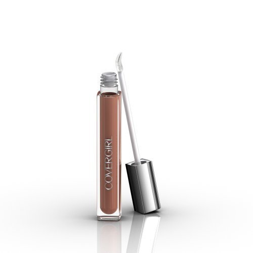 COVERGIRL Colorlicious Gloss Melted Toffee 600 by COVERGIRL