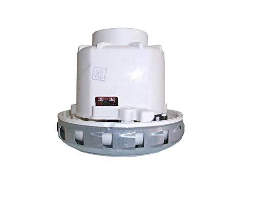 MOTORE ASPIRAPOLVERE Saugmotor Per Wap-Alto-Attix Modelli Dal 2008-1200 W