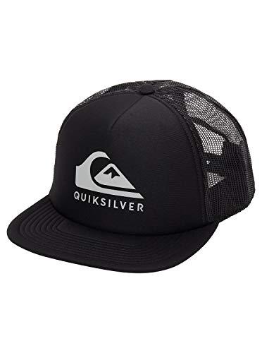 Quiksilver - Foamslayer Gorra Trucker para Adulto