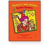 Rimas y Mas Rimas, Raton Ramon Song-Book