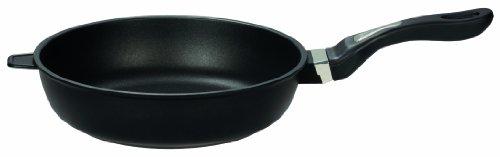 GSW 425285 TITANIUM Bratpfanne black - 28cm