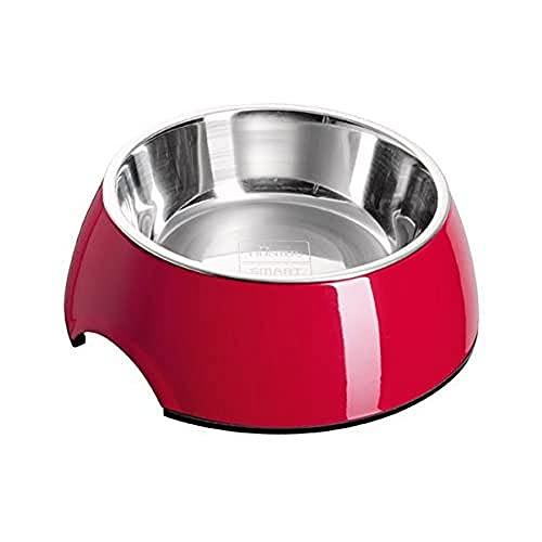 HUNTER Melamine Feeding Bowl Higiene, Aseo y Belleza, No Aplica, 700 ml