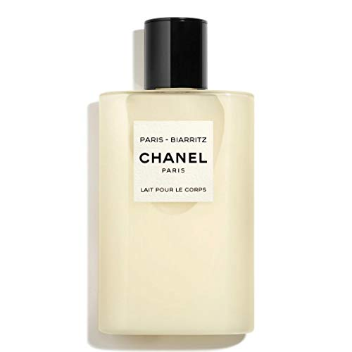Chanel - Les Eaux De Chanel - Biarritz - 200ml Body Lotion/Körperlotion