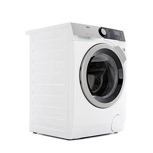AEG L7FEE945R 7000 Series 9kg Steam Washing Machine 1400rpm