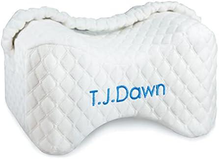 Top 10 Best pillow for knees when sleeping Reviews