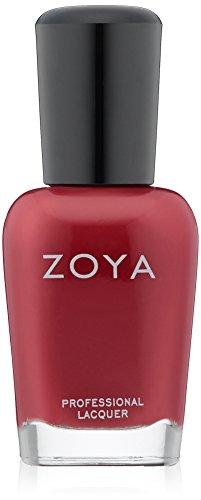 Zoya ZP486 - Smalto per unghie, Vanessa, 15ml
