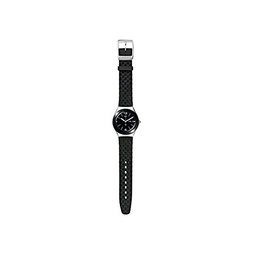 Swatch YGS777