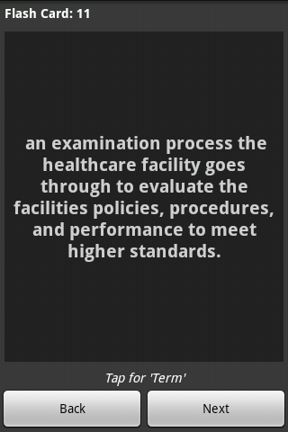 Health Insurance Terminology