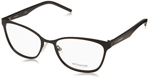 Polaroid Damen Brillen PLD D327, 003, 53