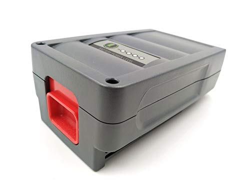 Replacement Coolest Cooler Lithium Battery 21V