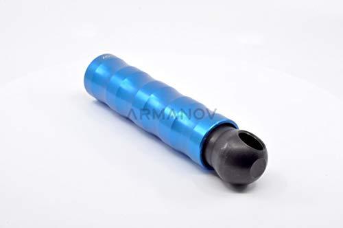 Armanov BB Roller Handle for Dillon XL650 and RL 550