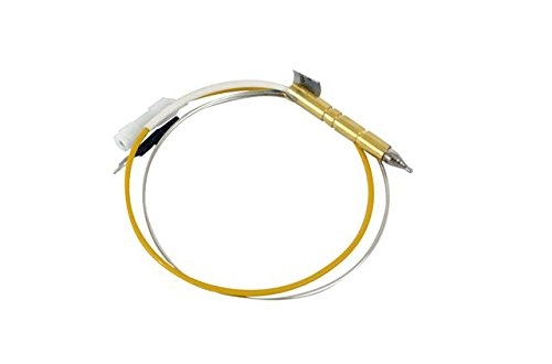 Mr. Heater F237425  Thermocouple Assembly,Multi