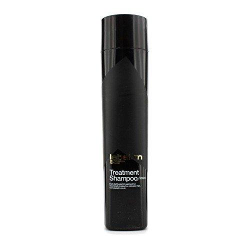 Shampooing De Traitement Label.M (300Ml)