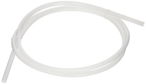 Frigidaire 218976409 Electrolux Tube Replacement