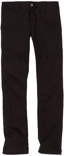 Top 10 corduroy pants boys size 16 for 2021