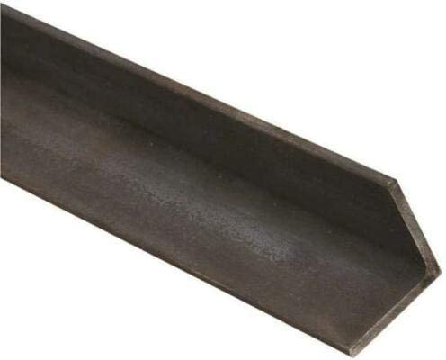 1 Pc of Steel Angle Direct sale of manufacturer Iron Colorado Springs Mall 8