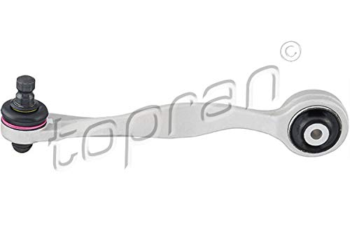 Topran Bras pour suspension 107 848