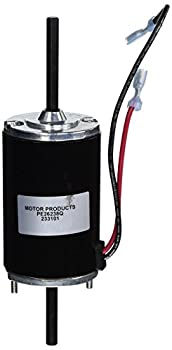 Suburban 233101 Furnace Blower Motor - 12 Volt