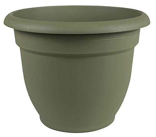 10 flower pot - 6