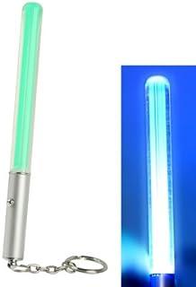 Amazon.es: llavero espada laser star wars