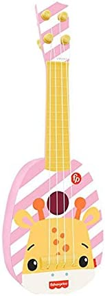 Some reservation BOINN Baby's Size Ukulele Toys Small Under blast sales Musical Guitar Playing