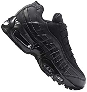 NIKE AIR MAX 95 men and women sports and leisure basketball shoes