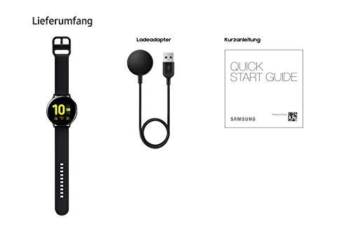 Samsung SM-R820