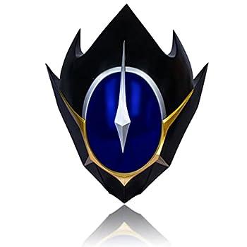 code geass cosplay zero
