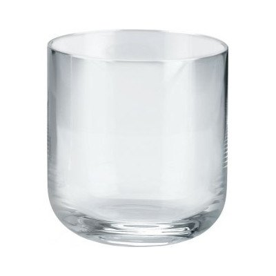 All-Time Water Glass [Set of 4]