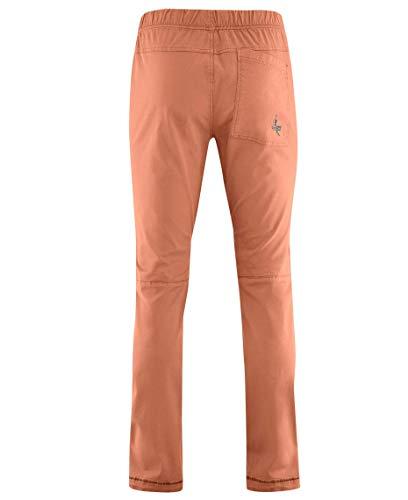 Red Chili Herren Me Orad Pants, Papaya (591), XL