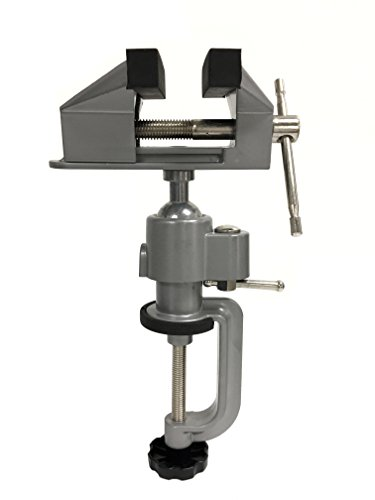 Top vise table clamp for 2020