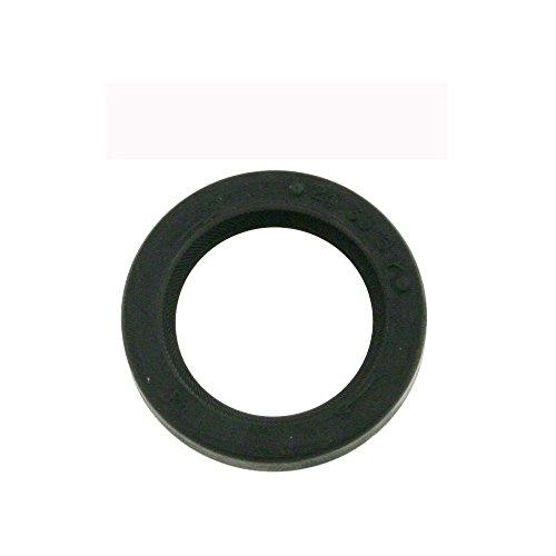 Joint à lèvre 24 x 35 x 6 mm Rolf pour Vespa 125–200 PX/Super