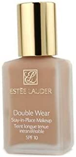 Estee Lauder Double Wear Stay-In-Place Makeup Foundation - 01 Fresco, 30 ml
