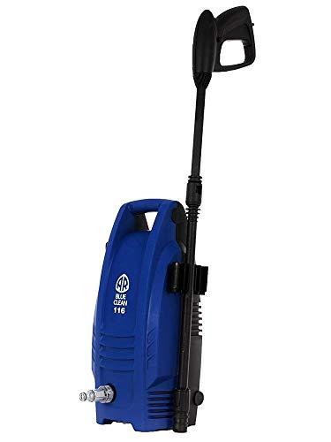 Annovi Reverberi IDROPULITRICE Acqua Fredda MOD.116 TSS Blue Clean Classic