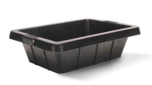 Rubi - Cubeta Goma No.0 (7 L.) (88936)
