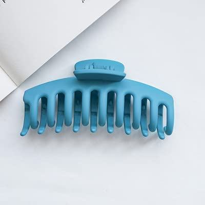 TyTy Diadema de pelo con clip para chica (color: 10)